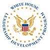 White House Leadership Development Program